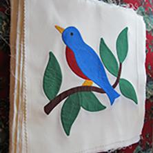 BluebirdQuilt-222